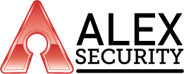 Alex Security
